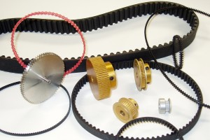 pulley_belts